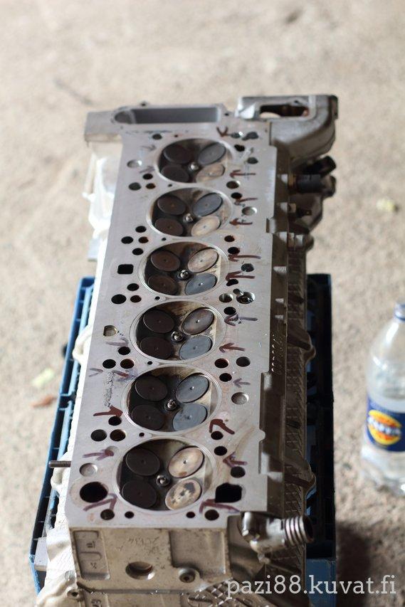 pazi88: Sipan jatkepaja - Bmw E36, E30 etc. *penkissä käyty - Sivu 26 _img1280