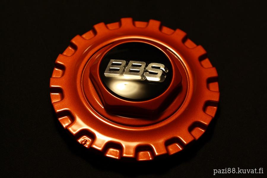pazi88: Sipan jatkepaja - Bmw E36, E30 etc. *penkissä käyty - Sivu 7 _img900
